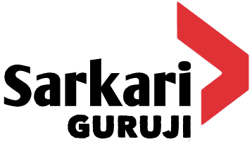 SarkariNews